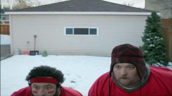 Kmart TV Spot, 'Window Peekers' - Thumbnail 1