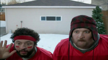 Kmart TV Spot, 'Window Peekers' - Thumbnail 2