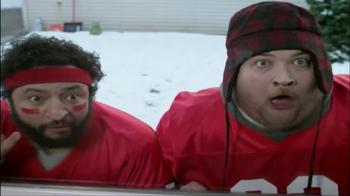 Kmart TV Spot, 'Window Peekers' - Thumbnail 5
