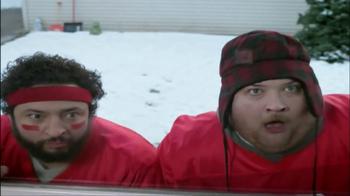 Kmart TV Spot, 'Window Peekers' - Thumbnail 6