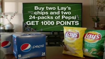 Kmart TV Spot, 'Window Peekers' - Thumbnail 9