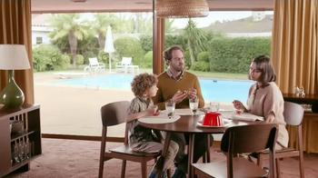 Jell-O TV Spot, 'Thinker' - Thumbnail 2