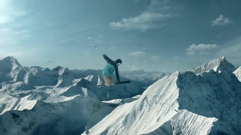 VISA TV Spot, 'Everywhere' - Thumbnail 2