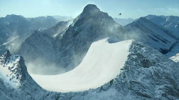 VISA TV Spot, 'Everywhere' - Thumbnail 3
