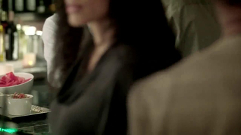 Embassy Suites Hotels TV Spot, 'Feels Like a Date' - Thumbnail 1