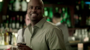Embassy Suites Hotels TV Spot, 'Feels Like a Date' - Thumbnail 2