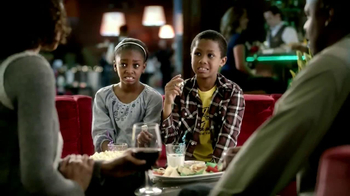 Embassy Suites Hotels TV Spot, 'Feels Like a Date' - Thumbnail 9