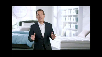 Sleep Number TV Spot, 'Conforms to You' - Thumbnail 3