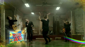 Now That's What I Call Music 49 TV Spot - Thumbnail 6