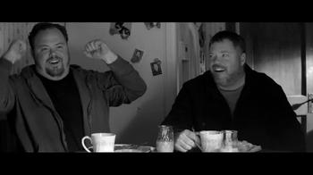 Nebraska - Alternate Trailer 9