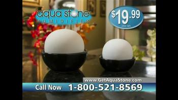 Aqua Stone TV Spot - Thumbnail 9