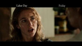 Labor Day - Alternate Trailer 17