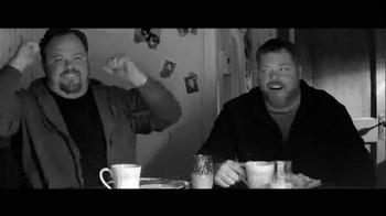 Nebraska - Alternate Trailer 8