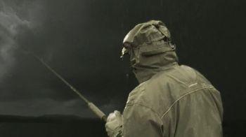 Frabill FXE TV Spot, 'Storm'