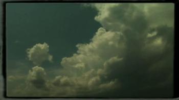 Frabill FXE TV Spot, 'Storm' - Thumbnail 1