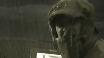 Frabill FXE TV Spot, 'Storm' - Thumbnail 10