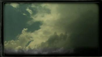 Frabill FXE TV Spot, 'Storm' - Thumbnail 2
