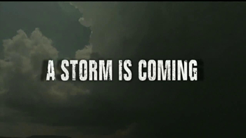 Frabill FXE TV Spot, 'Storm' - Thumbnail 4
