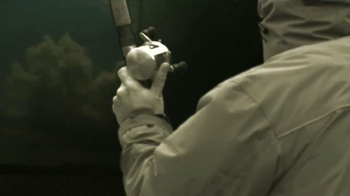 Frabill FXE TV Spot, 'Storm' - Thumbnail 5