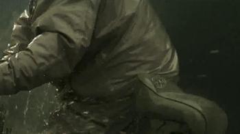 Frabill FXE TV Spot, 'Storm' - Thumbnail 9