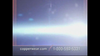 CopperWear TV Spot - Thumbnail 8