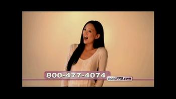No! No! Pro TV Spot - Thumbnail 3