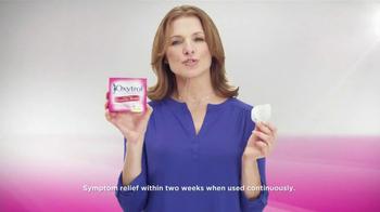 Oxytrol TV Spot, 'Restroom'