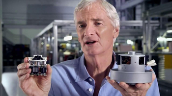 Dyson DC59 Animal TV Spot, 'Digital Motor' - 2690 commercial airings