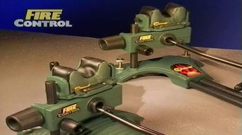 Caldwell Fire Control TV Spot - Thumbnail 10