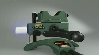 Caldwell Fire Control TV Spot - Thumbnail 4
