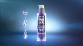John Frieda Frizz Ease TV Spot, 'Cabello' [Spanish] - Thumbnail 8