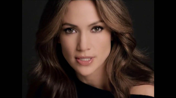 L'Oreal Paris True Match TV Spot Con Jennifer Lopez [Spanish] - Thumbnail 8