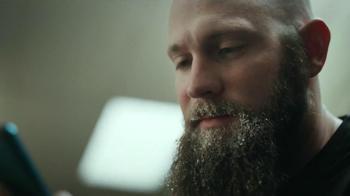 AT&T TV Spot, 'Paralympian' Featuring Heath Calhoun - Thumbnail 10