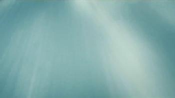 AT&T TV Spot, 'Paralympian' Featuring Heath Calhoun - Thumbnail 2