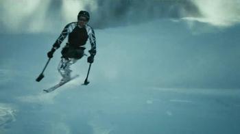 AT&T TV Spot, 'Paralympian' Featuring Heath Calhoun - Thumbnail 4