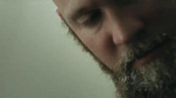 AT&T TV Spot, 'Paralympian' Featuring Heath Calhoun - Thumbnail 6