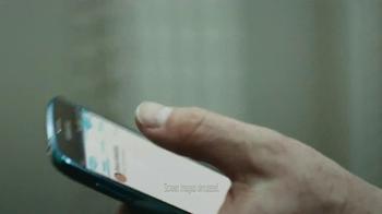 AT&T TV Spot, 'Paralympian' Featuring Heath Calhoun - Thumbnail 7