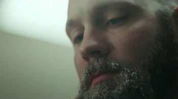 AT&T TV Spot, 'Paralympian' Featuring Heath Calhoun - Thumbnail 8