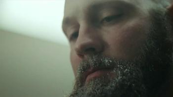AT&T TV Spot, 'Paralympian' Featuring Heath Calhoun - Thumbnail 9