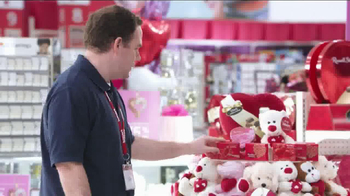Kmart TV Spot, 'Valentine's Day Group Hug' - Thumbnail 1