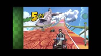 El Chavo Kart: Juego thumbnail