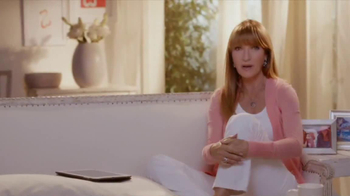 Kay Jewelers Open Heart Waves TV Spot, 'Adoption Center' - Thumbnail 7
