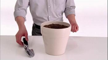 Waste Management TV Spot, 'Economic Growth' - Thumbnail 1