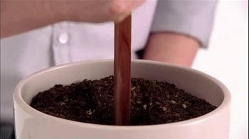 Waste Management TV Spot, 'Economic Growth' - Thumbnail 3