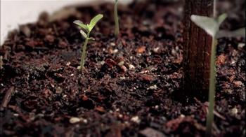 Waste Management TV Spot, 'Economic Growth' - Thumbnail 5