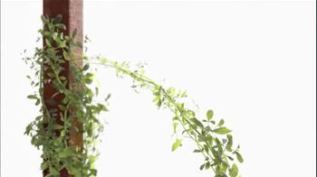 Waste Management TV Spot, 'Economic Growth' - Thumbnail 8