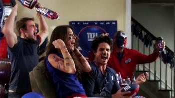 Party City TV Spot, 'Fanrageous'