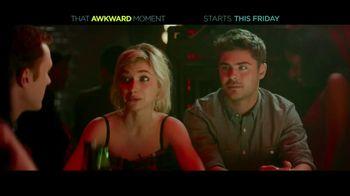 That Awkward Moment - Alternate Trailer 17