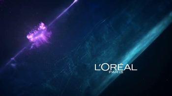 L'Oreal Paris Volume Filler TV Spot Featuring Blake Lively - Thumbnail 5