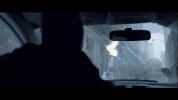 2014 Nissan Rogue TV Spot, 'Winter Warrior' - Thumbnail 3